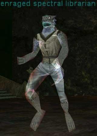 Diku's EverQuest Enchanter Epic Quest Guide! - Test of Charm